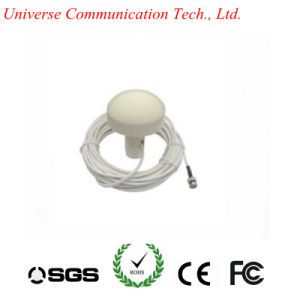 Glonass Active Antenna for The Car GPS & Glonass Antenna pictures & photos
