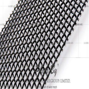 Super Quality Security Window Screens pictures & photos