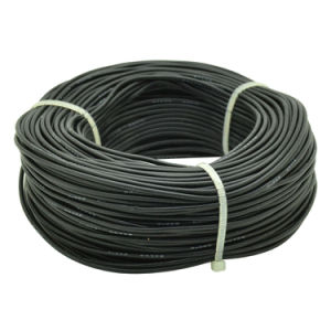 Jg Silicone Insulated Cable 1.50mm2 with Dw20 pictures & photos