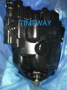 Sauer Damfoss Pump Err130BBS3120nnn3s1rpa1nnnnnnnnnn Hydraulic Pump pictures & photos
