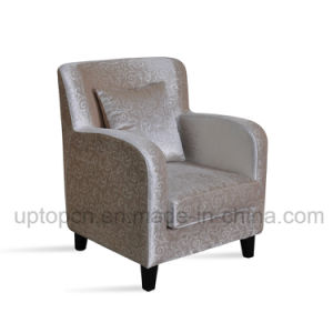 Modern Living Room Furniture with Soft Upholstery in Various Color (SP-HC574) pictures & photos