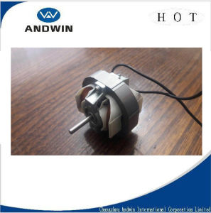 Electric Fan Motor Use for Aircondition pictures & photos