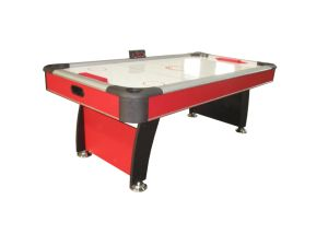 7′ Air Hockey Table with Electronic Scorer pictures & photos
