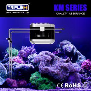 New Design Full Spectrum RGB Coral Reef Used LED Aquarium Lighting pictures & photos