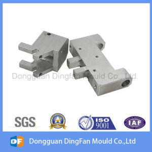 Customized CNC Machining Parts Made in China pictures & photos