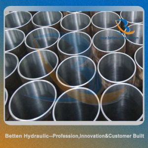 Hollow Hydraulic Cylinder Honed Tube pictures & photos