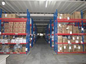 Consolidate Cargo Checking &Warehousing & Trucking-Sea Shipping pictures & photos