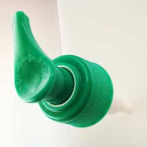 Plastci Lotion Pump L01 24/400, 24/410, 28/400, 28/410 pictures & photos