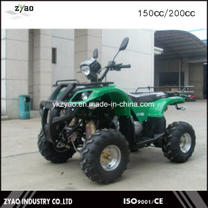 2017 Cheap Price Mini Bull Racing 110cc ATV Bull Quad 150cc/200cc Gy6 pictures & photos