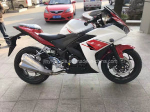 New Model R3 Racing Bike Speed Motorcycle pictures & photos