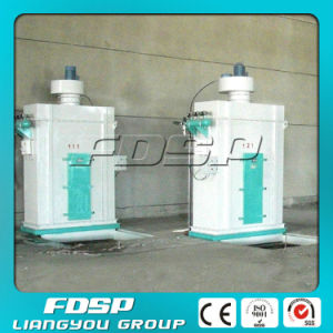 3-5 T/H Floating Fish Feed Aqua Fish Feed Plant Automatically pictures & photos