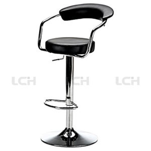 Commerical Modern Fashion Bar Stool pictures & photos