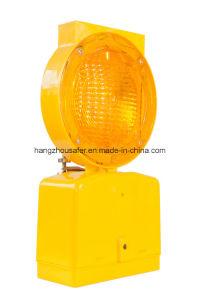 Attractive Price New Typ Strobe Lights/ Solar Light (S-1320) pictures & photos
