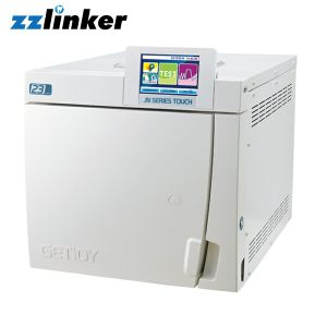 Lk-D13 New Dental Autoclave Sterilizer Autoclave with Bluetooth pictures & photos