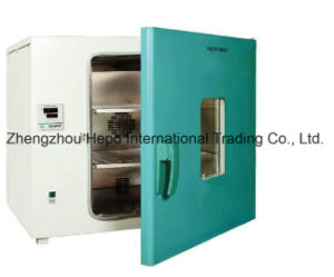 Dry Function Table Top Class B Autoclave pictures & photos