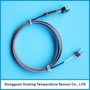 Fixed Thermocouple Sensor pictures & photos