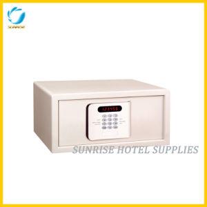 Hotel Digital Security Safe Deposit Box pictures & photos