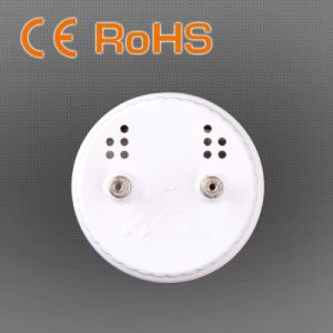 CRI>80 10/12/15/18W LED T8 Tube Lamp Supply with Holder Rotatable Cap pictures & photos