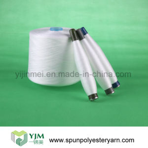 Wholesale Sewing Spun Knitting Yarn From China Supplier pictures & photos