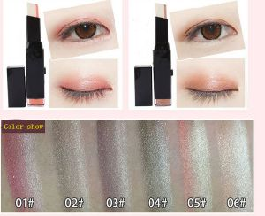 Hot Sale Color Eye Shadow Bar Cosmetic Sumudger pictures & photos