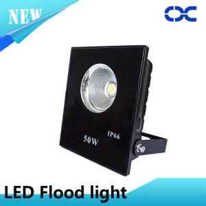 Energy Saving Outdoor 200W COB LED Flood Light pictures & photos
