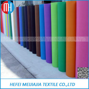 SMS Non Woven Fabric of Cutting Machine pictures & photos