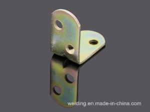Metal Iron Furniture Corner Angle Bracket pictures & photos
