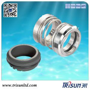 Mechanical Seal, Pump Seal, Vulcan Seal Ts 1500 pictures & photos