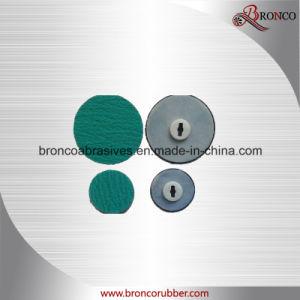 Zirconia Quick Change Disc pictures & photos