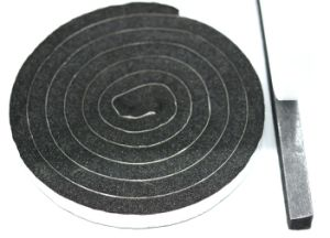 Sponge PU Foam Tape (TS-9) pictures & photos