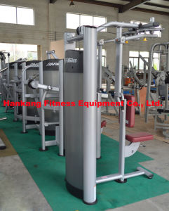 Signature Line, Protraining Equipment, Gym Machine-Handle Rack (PT-954) pictures & photos