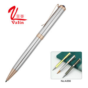 Souvenirs Gifts Ball Pen Wholesale Engrave Pen pictures & photos