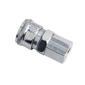 Klqd Brand Sf Series Metal Connectors for Square Tube pictures & photos