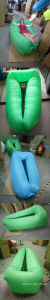 Lazy Bag Lamzac Inflatable Sleeping Bag Lamzac Laybag Lazy Bag Inflate Lounge Air Inflatable Sofa Lamzac Lazy Bag pictures & photos