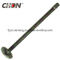 Axle Shaft for Mitsubishi Fuso pictures & photos