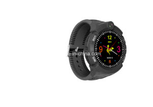 Smart Phone Watch pictures & photos