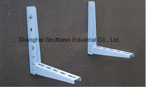 Clasp Connected Bracket / Air Conditioner Brackets pictures & photos