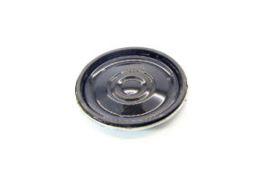 32mm 4-16ohm 0.25-1.5W with RoHS Speaker pictures & photos