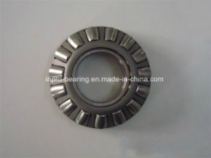 Thrust Roller Bearing 29338 Bearing in Stock pictures & photos