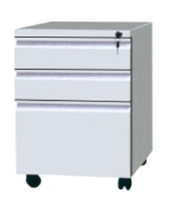 Powder Coating Steel Metal Rack Filing Cabinet (bookcase, bookshelf) (HX-ST087) pictures & photos