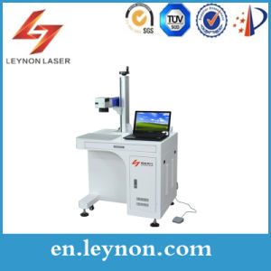 Manufacturers Selling Metal Plastic Electronic Laser Marking Machine,