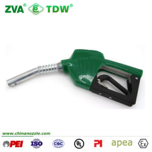 UL Listed 11A Automatic Fuel Nozzle (TDW 11A) pictures & photos