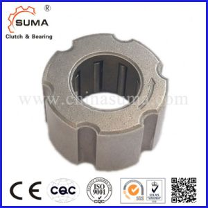 One Way Needle Bearing Owc814 for Electric Bicycle pictures & photos