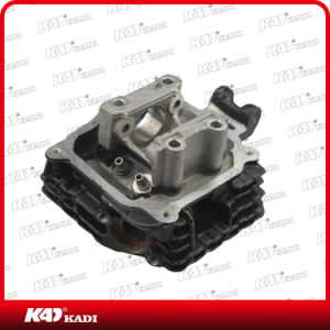High Quality Motorcycle Part Motorcycle Cylinder Head for Bajaj Discover 125 St pictures & photos