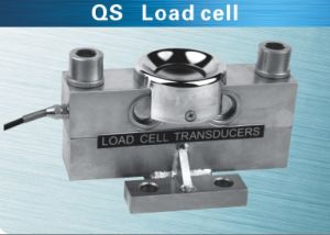 QS30t Load Cell Sensor Price pictures & photos