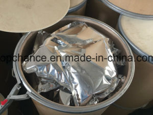 Good Quality Propineb 90%Tc with Good Price pictures & photos