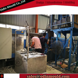 BMC Thermoset Injection Molding pictures & photos