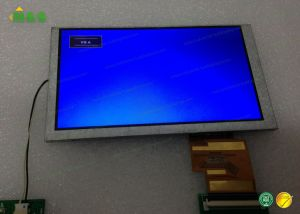 Original Hsd062idw1-A01 6 Inch LCD Panel Screen pictures & photos