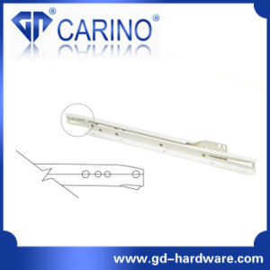 (DS001) Clamp on (self-closing) Drawer Slide pictures & photos