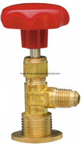 All Refrigerant Can Tap Valve (CH340) pictures & photos
